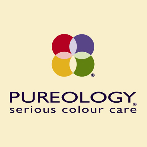 pureology hair salon ponte vedra