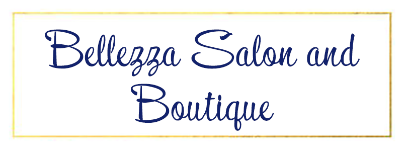 Bellezza Salon and Boutique